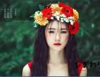 柳州18岁成人礼艺术照去哪拍?快来5152高端摄影