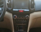 奇瑞 E3 奇瑞 E32013款 1.5 手动 智尚型1.5升