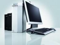 广州海珠区专业回收电脑//办公设备回收