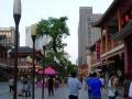 广场附近一楼位置佳 商业街卖场 110平米