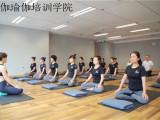 青白江区清泉镇艾扬格瑜伽教练培训,零基础高起点手把手指导教学