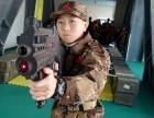 2018丹东小学生军事夏令营就选中国小海军夏令营