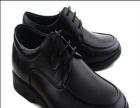 菱光皮鞋 菱光皮鞋加盟招商
