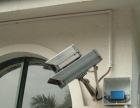 专业监控安装