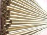 H59黄铜管棒厂家直销