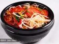 米线加盟排行榜特色小吃技术培训多少钱