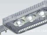 集成LED大功率路灯 街道 道路照明路灯头 新款LED太阳能路灯