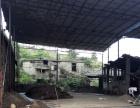 白云周边 沙文镇潘家湾鑫厂内 厂房 700平米
