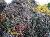 晋城市城区1乘95电缆回收