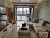 松江房產3室2廳-250萬元