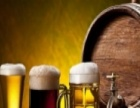 品客啤酒 品客啤酒加盟招商