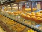 面包新语知名品牌,总部全程开店支持