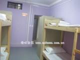 浦东大道居家桥附近较便宜的青年旅社-安心公寓
