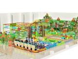 北京高乐迪玩具有限公司游乐设备生产厂商