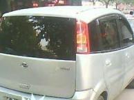 昌河爱迪尔Ⅱ 2006款 Ⅱ型 1.1 手动 豪华型-个人车转让