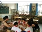 江西省西山学校