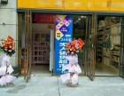 (急租)西永金街 适合多种生意,月入上万