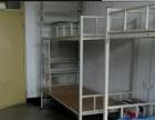 地铁七 九号线附近短租房床位单间 长 短租都可以