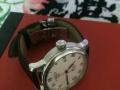 天梭手表便宜卖有缘人士