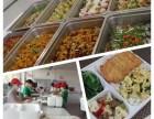专业蔬菜配送、食堂承包