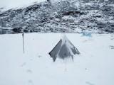 茂名化州户外露营帐篷睡袋对讲机等出租