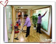 南京建邺奥体碧瑶花园周边新装修保洁别墅保洁瓷砖美缝玻璃清洗