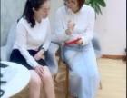 台湾20年幼儿导师,全脑分析,挖掘孩子先天才能