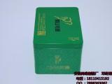 杭州包装铁盒-宁波马口铁罐定制厂家-安徽尚唯金属