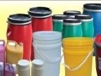 印花服务 天助TZ-环保丝印器材 印花材