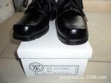 07士兵皮鞋真皮皮鞋牛皮皮鞋常服皮鞋大量批发