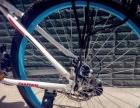 全新自行车好东西