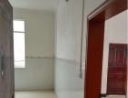 大化 大化县建丰路 1室 1厅 60平米