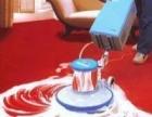 杭州家庭保洁,公司保洁,钟点工,地板打蜡,玻璃清洗