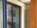 新出房源 仅此一套 正规一房一厅 超大阳台 2000/月