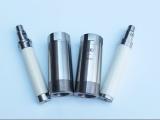无锡荣跃纺机专业生产喷水织机配件 加长 外螺纹 陶瓷柱塞