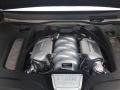 宾利慕尚2013款 慕尚 6.8T 自动 尊贵型(进口)
