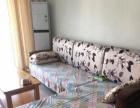 金鸡岭路海岳半岛城邦 2室2厅94平米 中等装修 拎包入住