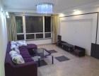 SR大厦公寓2803 2室 2厅 整租