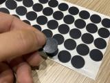 灰色手機支架硅膠墊片 支架墊片 硅膠墊片生產廠家