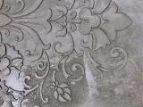 怒江装饰混凝土厂家 装饰混凝土西班牙微水泥 蜜斯微水泥