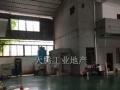 笋盘,北滘2200方独立仓库招租、形象好