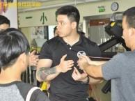 深圳市蒙曼健身培训学院,中国0基础私教培训领导品牌