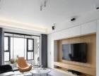广信大厦 6500元 3室2厅2卫 精装修超大阳台,小区有泳