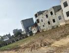 宾阳附近3000平厂房出租任意平方