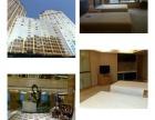 四星酒店公寓出租