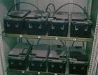 沈阳UPS电源 电瓶回收
