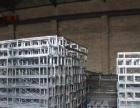咸阳市舞台桁架租赁搭建,承接各种会展