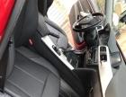 宝马 3系 2013款 改款 320Li 豪华设计套装