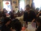 丰台五里店200平家常菜馆转让有照编号
