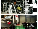 北京专业视频拍摄制作广告宣传片 广告传媒
